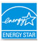 sello_energy_star